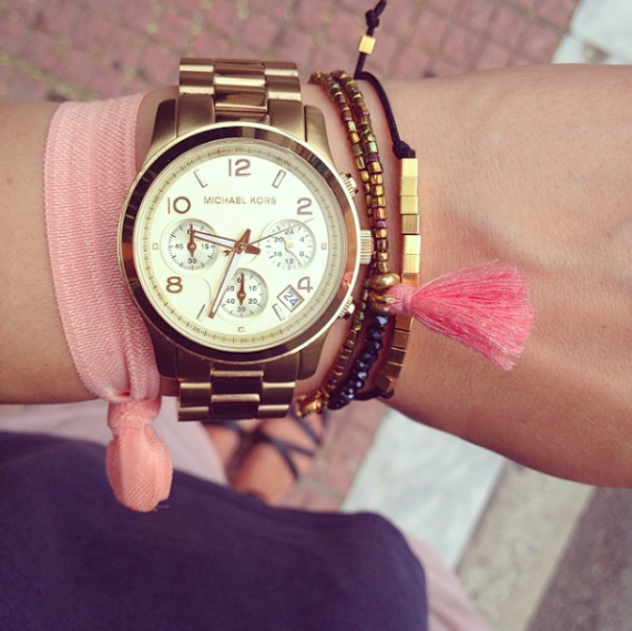 Double-tassel-bracelet1