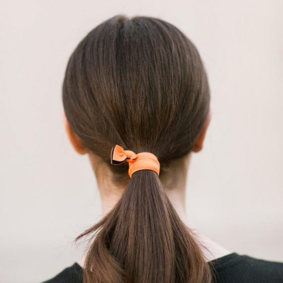 elastic-hair-ties-768×768