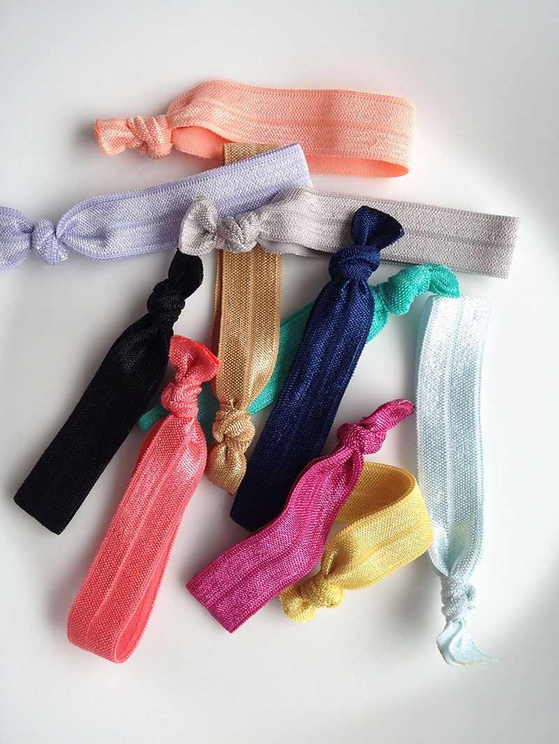 ... Elastic hair ties · Tiny bracelets · Chokers · Home ... 5858da86b7b